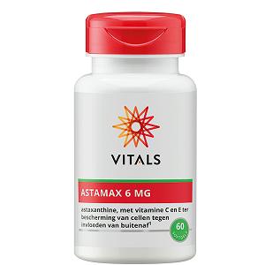 Vitals Astamax koop je bij degezondheidsadviseur.nl
